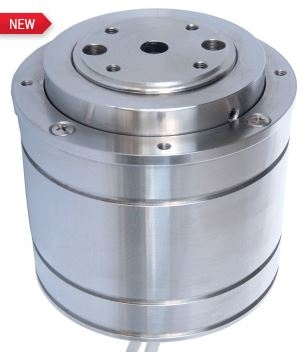 AT103 Axial Torsion 20kN/20Nm