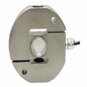 Custom Manufactured Load Cells