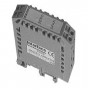 DIN Rail Mounting Load Cell Amplifier