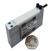 Miniature OEM Platform Load Cell