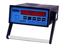 DFI-02 6 Digit Display