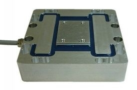 Signal Amp for Automotive Aplications