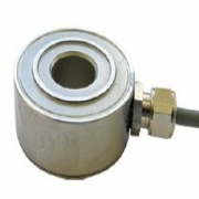 Annular Load Cell Force Washer