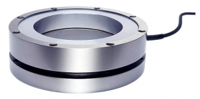 Press Force Load Cell