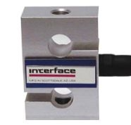 Force Transducers for Electric Motor Testing