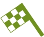 Motorsport Load Cell Specialists