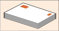 Continuous Stationery Printing