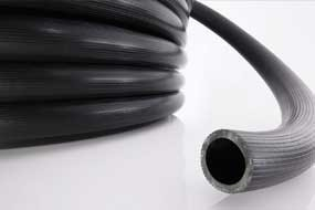Bespoke Fluted Water Hose & Tube Product Specialists