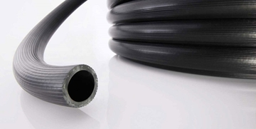 Agricultural Site Fluted Water Hose Solution Specialists