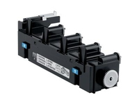 A1AU0Y1 Konica Waster Toner Pages 9.000 - eet01