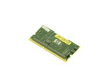 Hewlett Packard Enterprise 64MB cache module 40bit w/o ba **Refurbished** 412800-001-RFB - eet01