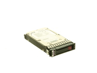 Hewlett Packard Enterprise 600Gb SAS 15.000Rpm **Refurbished** 583718-001-RFB - eet01