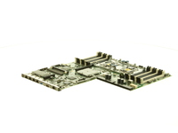 Hewlett Packard Enterprise Proliant DL360 G7 Systemboard **Refurbished** RP000126398 - eet01