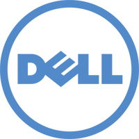 """0V8G9 DELL 1Tb 7.2K Near Line 6Gbps SAS 3.5"""""""" HP HDD Refurbished with 1 year warranty"""