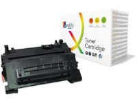 Quality Imaging Toner Black CE390A Pages: 10.000 QI-HP2076 - eet01