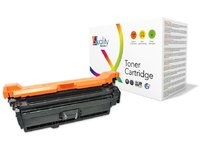 Quality Imaging Toner Black CE400X Pages: 11.000 QI-HP1027ZB - eet01