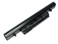 MicroBattery 49Wh Toshiba Laptop Battery 6 Cell Li-ion 11.1V 4.4Ah MBI53857 - eet01