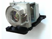 MicroLamp Projector Lamp for Smart Board 5000 hours, 260 Watt ML12749 - eet01