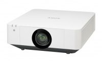 sony VPL-FHZ60L Projector - Lens Not Included clearance VPL-FH60 - MW01