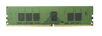 Hp Hp - Ddr4 - 4 Gb - Dimm 288-pin - 2133 Mhz / Pc4-17000 - Cl15 - 1.2 V - Unbuffered - Non-ecc - For Elitedesk 800 G2 (sff  Tower); Prodesk 400 G3 (micro Tower  Sff)  490 G3 (micro Tower) P1n51aa - xep01