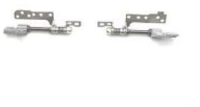 HP Hinge Kit  757987-001 - eet01