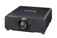 panasonic PT-RZ770 Projector - Lens Not Included PT-RZ770LBEJ - MW01