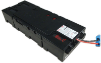 APC Battery Cartridge **New Retail** APCRBC116 - eet01