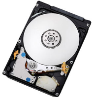 "IBM 4TB SATA 3.5"" G2 HS HDD **New Retail** 49Y6002 - eet01"