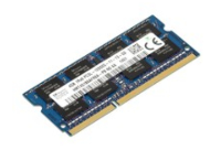 Hp Hp - Ddr3l - 4 Gb - So-dimm 204-pin - 1600 Mhz / Pc3l-12800 - 1.35 V - Unbuffered - Non-ecc - For Elitebook Folio 1040 G1 747221-005 - xep01