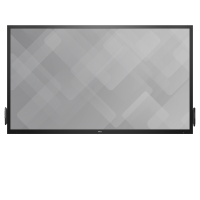 "Dell Dell C7017t 70"" Class (69.513"" Viewable) Led Display C7017t - xep01"