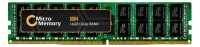 MicroMemory 16GB DDR4 PC4 19200 Axiom Module MMAX001/16GB - eet01