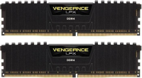 Corsair DDR4 3200MHZ 32GB 2X288DIMM UNBUFFERED 16-18-18- CMK32GX4M2B3200C16 - eet01