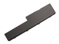 MicroBattery Laptop Battery for HP 95Wh 9 Cell Li-ion 10.8V 8.8Ah MBI1588 - eet01