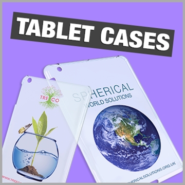 Tablet Case Promotional Products and Branded Merchandise Suppliers