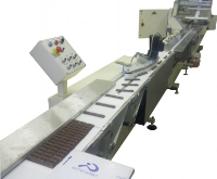 Automatic Product Feed Machinery