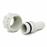 """Adblue Fittings - 3/4"""" to 1"""" BSPF"""