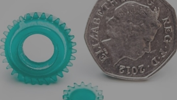 3D Printing Services In UK