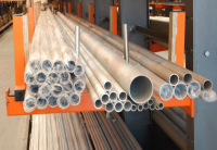 Supplier Of Metric Tubes