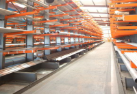 Specialist Supplier Of Metric Tubes