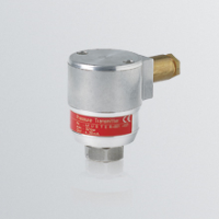 Long Term Stability Pressure Transmitters