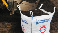 High Quality Horse Manure For Small Holdings