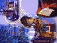 Commercial Fluid Sealing Products