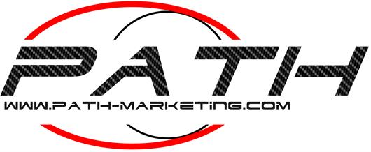 Specialist Design & Printing Services