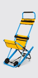 Emergency Evacuation Chairs For Colleges In Manchester