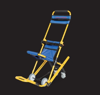 Emergency Evacuation Chairs for Restaurants In Sheffield