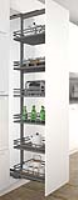 Orion Pull-Out Larder