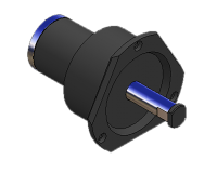 Dust Cover Ejectors