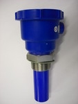 Capacitance Extended/Adjustable Probes up to 3m Point Level Alarm/Control Manufacturers