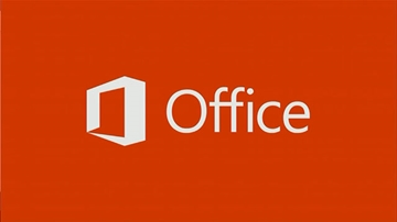 Advanced Microsoft Office Training Courses for Employees