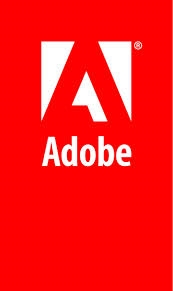 Adobe Training Courses for Employees